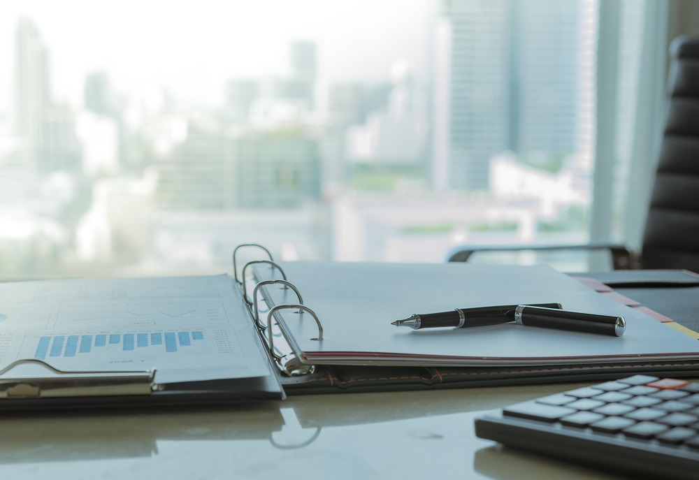 Tax return saving deductions financial planning