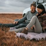 How to make money and love work in a relationship pre-nup