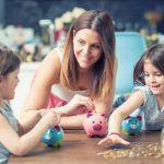Smart financial planning for insurance and superannuation